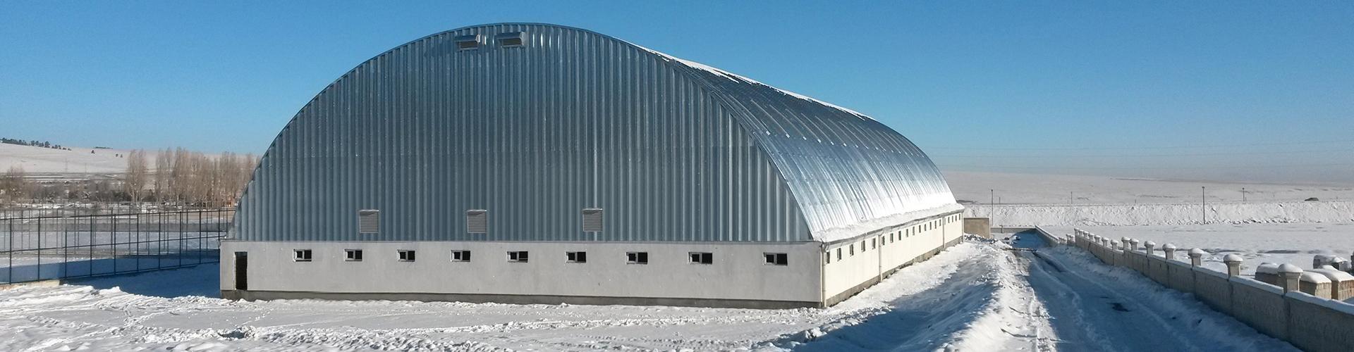 banner_hangar_2
