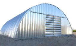 hangar-255x155
