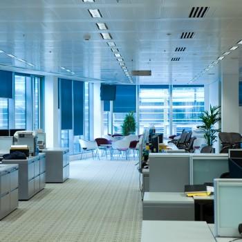 office21